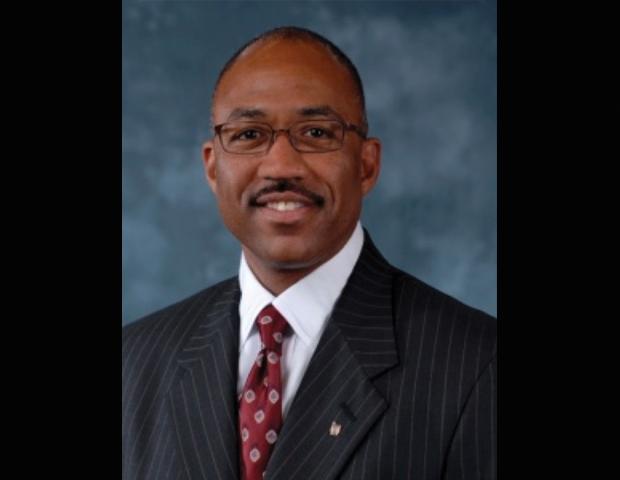 Kermit R. Crawford President, Pharmacy, Health & Wellness  Walgreen Co. Board: Allstate Corp.