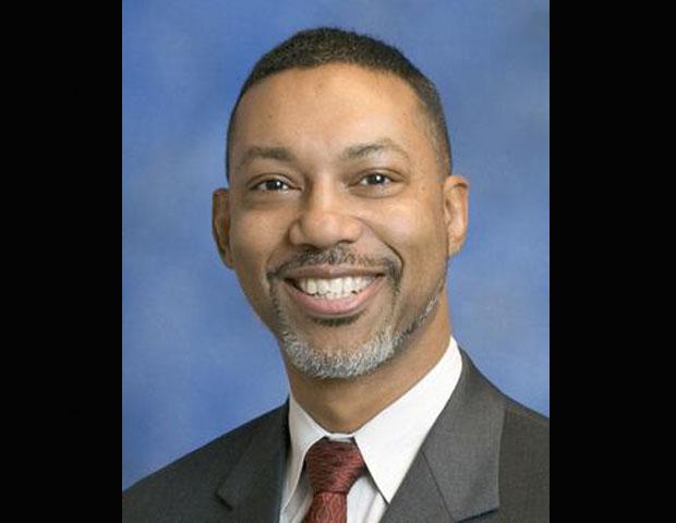 Kevin E. Lofton President & CEO Catholic Health Initiatives Board: Gilead Sciences Inc.