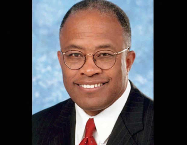 Kurt L. Schmoke VP & General Counsel Howard University Board: McGraw Hill  Financial