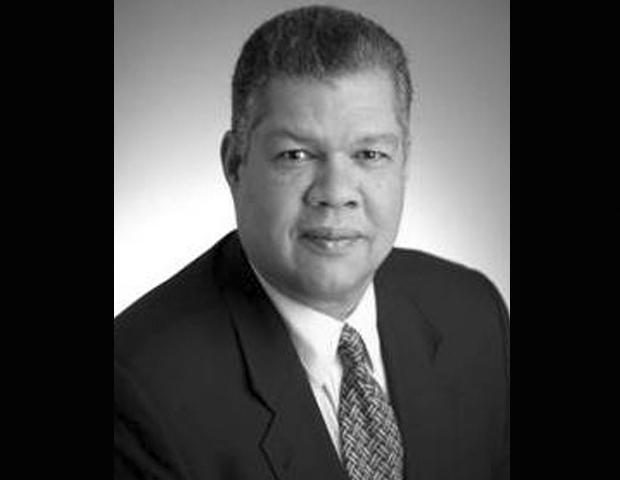 Leslie A. Brun Managing Director & Head  of Investor Relations, NY  CCMP Capital Advisors L.L.C. Boards: ADP, Merck