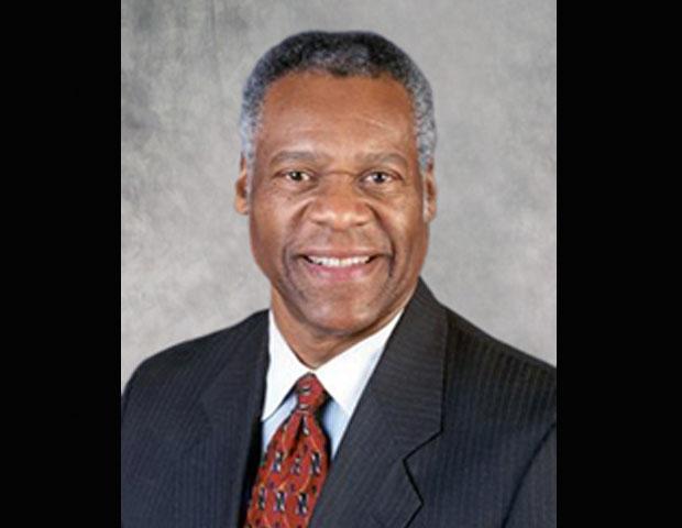 Delano E. Lewis Sr.  Former U.S. Ambassador to South Africa Board: Colgate-Palmolive Co.