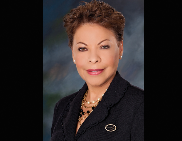 Linda R. Gooden	