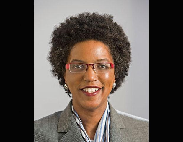 Linda A. Hill Wallace Brett Donham Professor of Business Administration Harvard Business School  Board: State Street Corp.