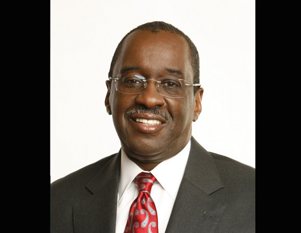 Lloyd G. Trotter Managing Partner GenNx360 Capital  Partners Board: PepsiCo Inc.