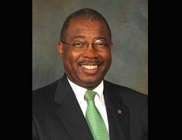Louis B. Lynn President ENVIRO AgScience Inc. Board: BB&T Corp.