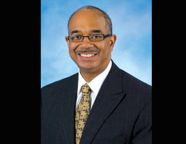 Y. Marc Belton