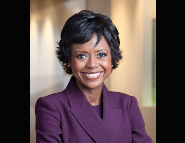 Mellody Hobson to Serve as University of Southern California Commencement Speaker