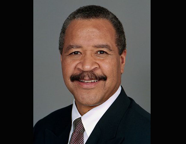 Mitchel D. Livingston