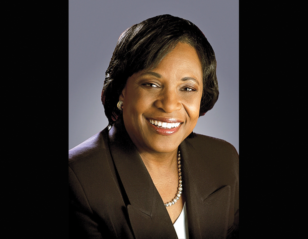 Pamela L. Carter