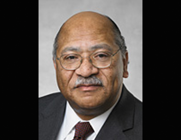 Paul T. Addison