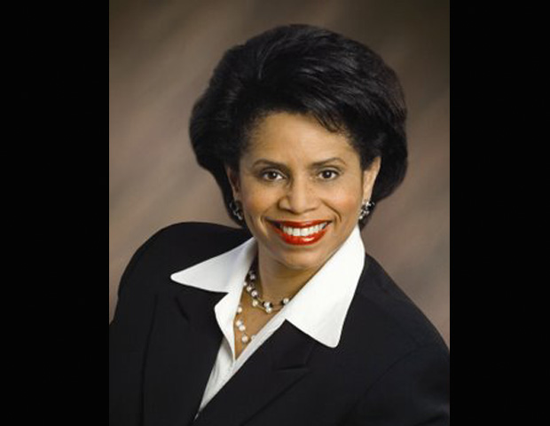 Paula A. Sneed	