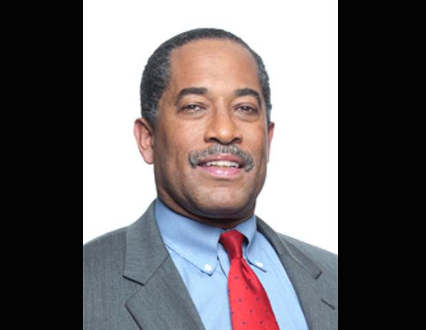 Ralph F. Boyd Jr.