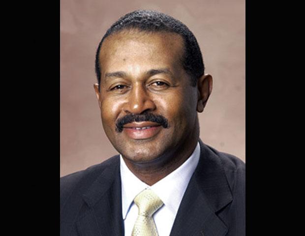 Meet America's Top Black Corporate Directors [Photo Gallery]