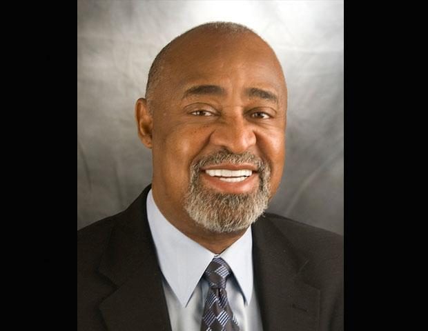 Robert B. Johnson Senior Advisor   Porter Novelli PR Board: Aflac Inc.