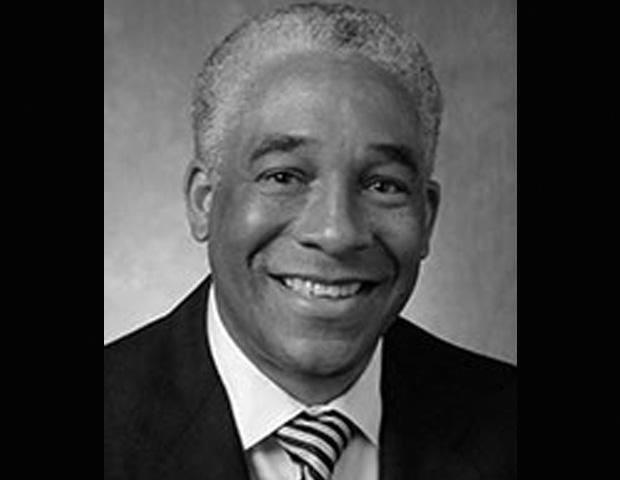 Robert L. Ryan Former SVP & CFO  Medtronic Inc. Boards: Citigroup Inc.,  General Mills