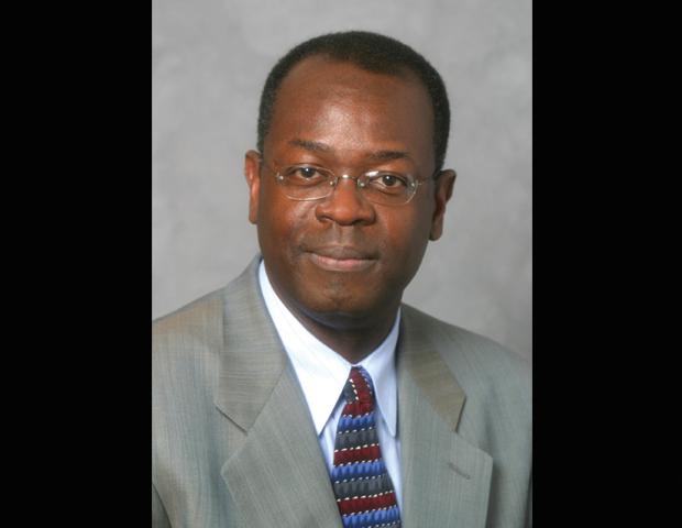 Rodney C. Adkins SVP, Corporate Strategy IBM Board: UPS