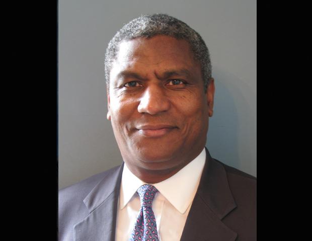 Rodney E. Slater, Partner Patton Boggs L.L.P Board: Verizon  Communications