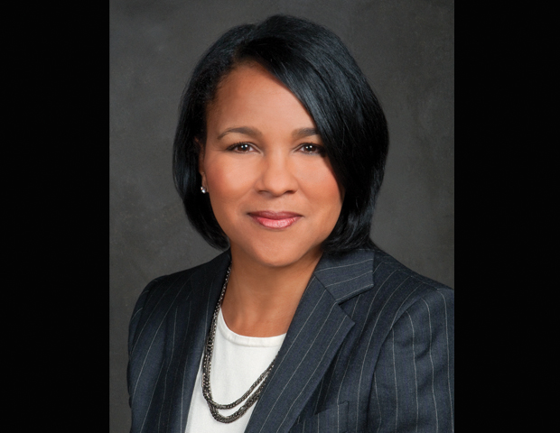 Rosalind Brewer to Sit on Amazon's Board