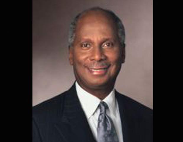 Theodore E. Martin Former President &  CEO Barnes Group Inc. Board: Ingersoll Rand P.L.C.