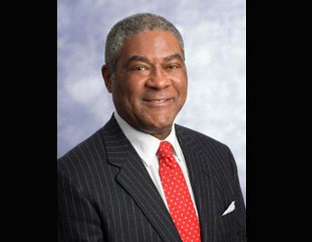 Thomas W. Jones Senior Partner TWJ Capital L.L.C. Board: Altria Group Inc.