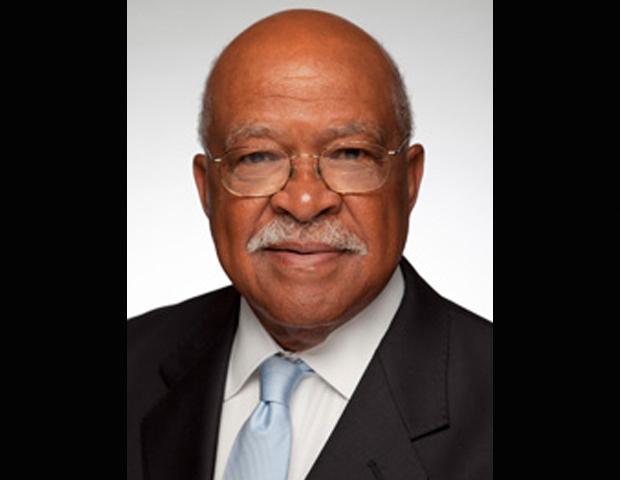Virgis W. Colbert Senior Advisor  MillerCoors L.L.C Board: Lorillard Inc.