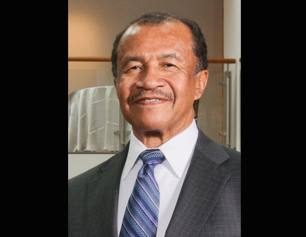 Wayne A. Budd Senior Counsel  Goodwin Procter L.L.P. Board: McKesson Corp.