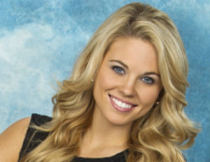 Racist Big Brother Contestant Aaryn Gries Gets Evicted