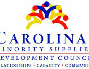 carolinas-minority-supplier-dev-council
