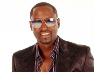 Johnny Gill Sues Four Seasons Hotel Over Racist Attack