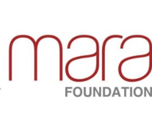 The Presidency, Federal Republic of Nigeria and Mara Foundation Enter Partnership to Empower Young Entrepreneurs