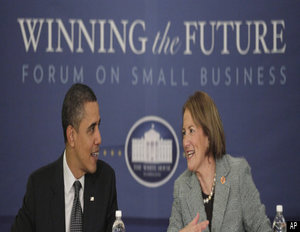 SBA Announces New Measures to Help Get Small Business Loans to Veterans