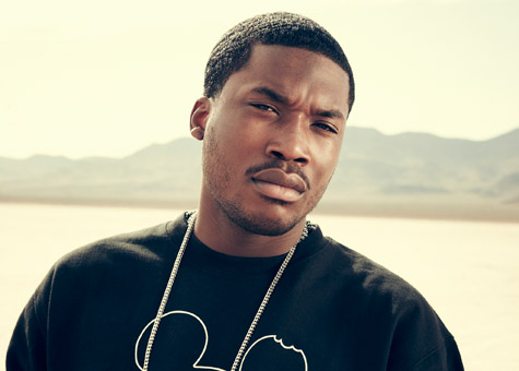 Why Meek Mill's Dreamchasers Summit Really, Really Matters