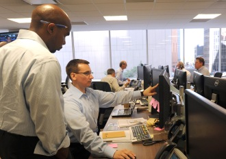 Pepco Reaches Out to Diverse Suppliers