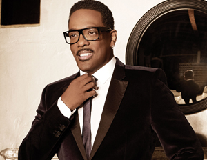 Memorable Day of Champions at #GTYear20 Topped By Amazing Performance by Charlie Wilson