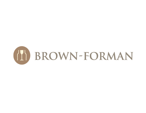 BROWN FORMAN 1