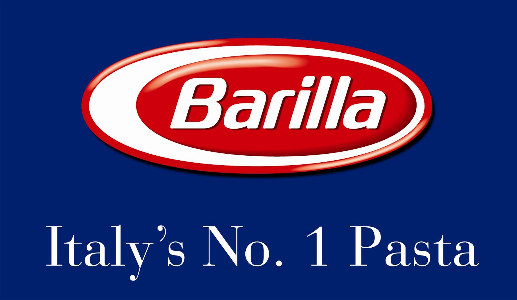 Barilla1