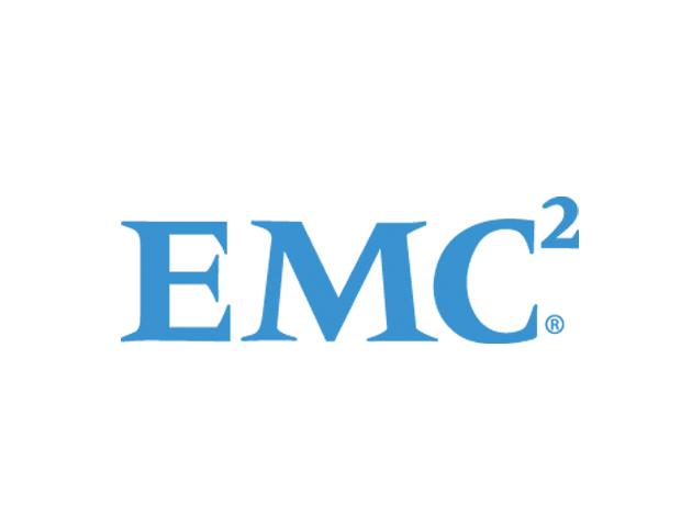 EMC SQUARED