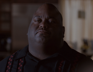 huell babineaux breaking bad
