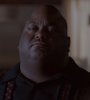 Lavell Crawford plays the part of Huell Babineaux in AMC's award-winning show Breaking Bad.