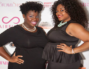 Curlistas Share Tips on Natural Hair Blogging