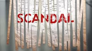 Olivia Pope Fans Prepare For Interactive Scandal Watch Series In Washington, DC