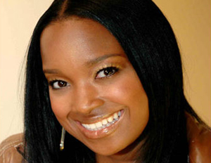 Cool Jobs: PR Powerhouse Shante Bacon on Hollywood Success and Dispelling 'Power Woman' Myths