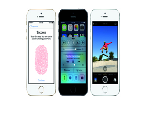 Apple's Big Reveal Recap: Techies Give Thoughts on iPhone 5S, iPhone 5C and iOS 7
