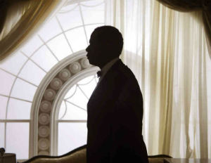 The Butler Reaches $100 Million in the Box Office