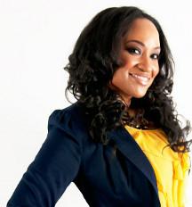Micro Loan Programs Helping Black Female Entrepreneurs Succeed
