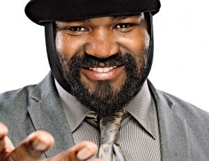 Gregory porter readies for global shows of album 39 liquid - Gregory porter liquid spirit album download ...