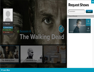 Tech Startup of the Week: GroupFlix Offers New-Age TV Viewers a Much Needed Alternative