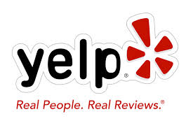 Government Cracks Down on Companies Producing Fake Online Reviews