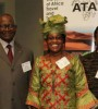 african-travel-association