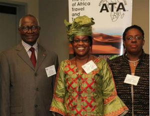 Cameroon to Host 38th African Travel Association Congress #ATACameroon